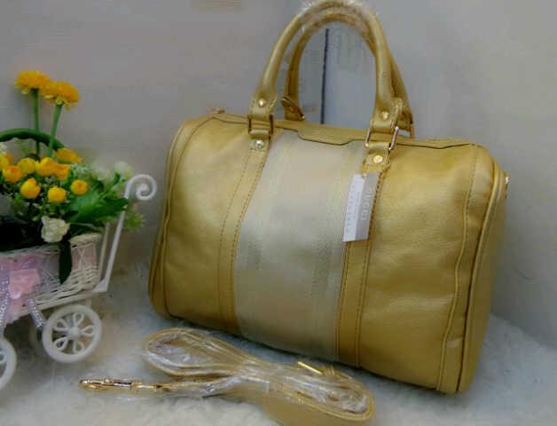 Gucci Speedy Leather Yellow | tukutukutasonline