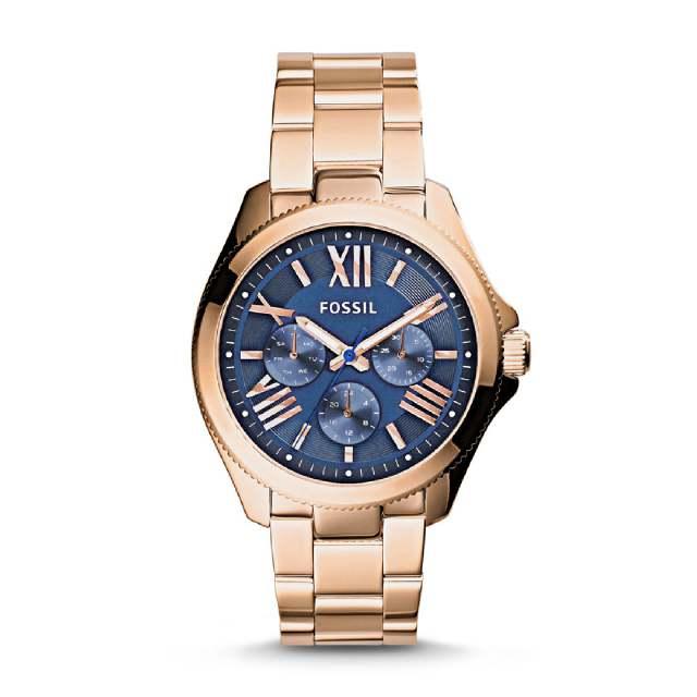 Что за фирма часов quartz blue art promotion